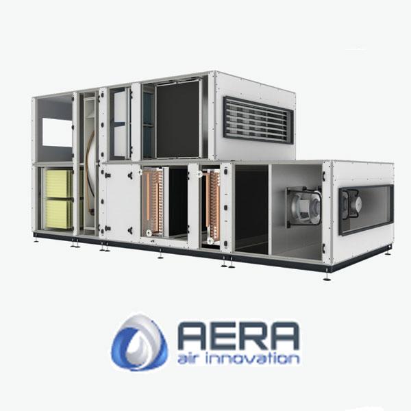هواساز AERA
