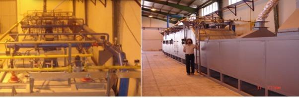 کارخانه ایران فلون